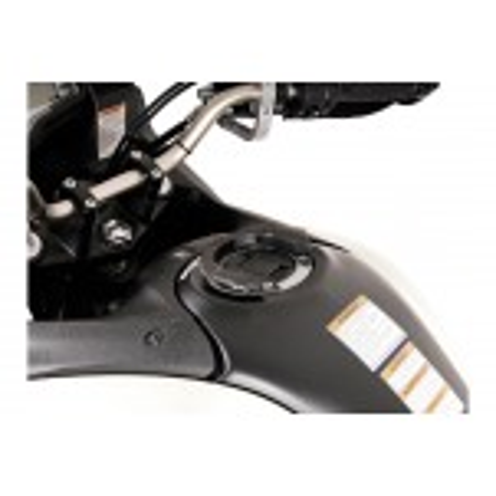 Anneau de réservoir QUICK-LOCK EVO 5 Vis Suzuki II