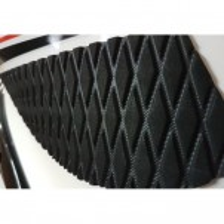 Antidérapant / grip DRP pour réservoir moto Suzuki GSXR1000 2009-2016