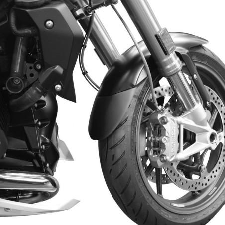 Extension de garde-boue avant - Ducati R Nine T Scrambler 2016 et +