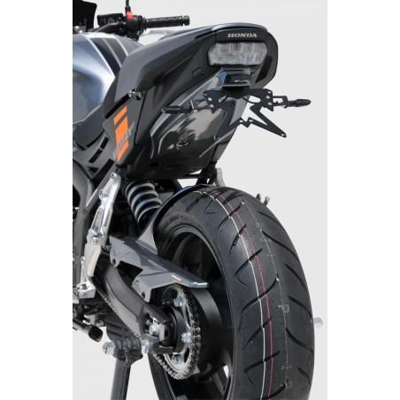 Passage de roue Ermax  pour Honda CB650F 2017 et +