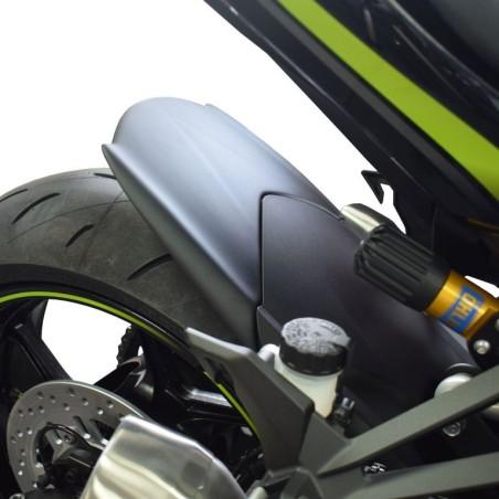 Extension de garde-boue arrière - Kawasaki Z1000 et SX