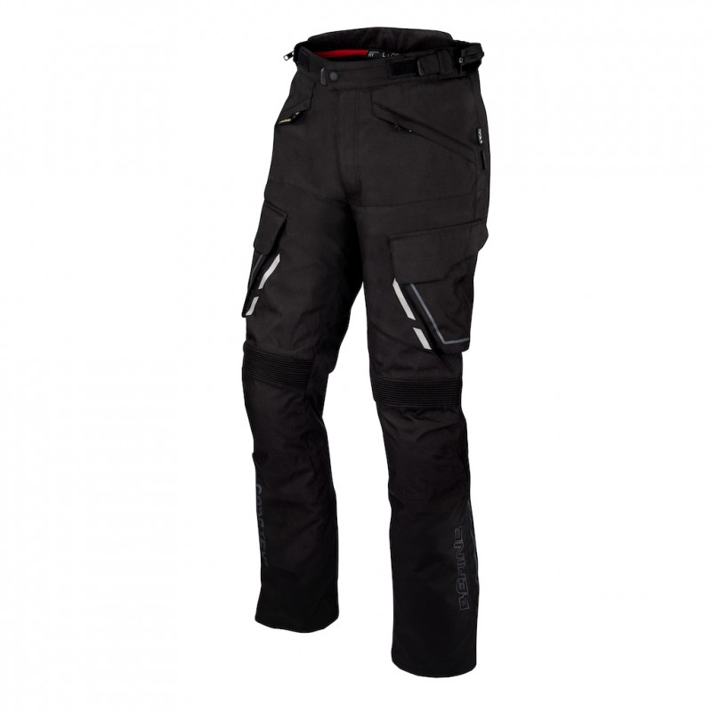 pantalon moto bering shield pant noir tech2roo. Black Bedroom Furniture Sets. Home Design Ideas
