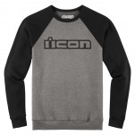 Sweat Homme Icon OG Crew