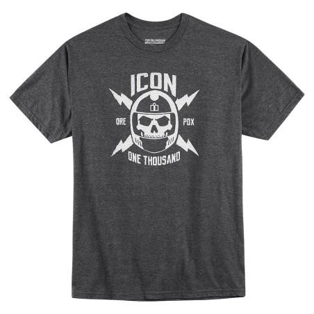 Tee-shirt Homme ICON Underground