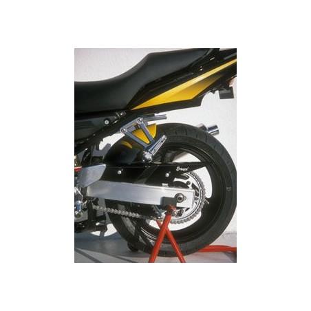 Garde-boue arrière Ermax pour Yamaha FZS 600 Fazer 2002-2003