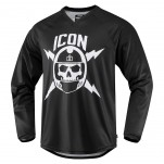 Tee-shirt Homme ICON Sellout