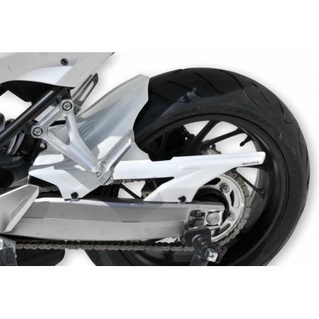 Garde-boue arrière Ermax pour Honda CBR650F 2017 et +