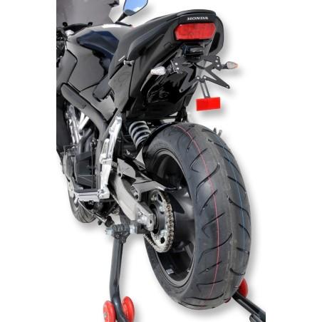 Passage de roue Ermax  pour Honda CBR650F 2017 et +