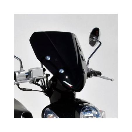 Saute Vent Scootix Ermax pour Sym MIO 50 et 100 2006-2011