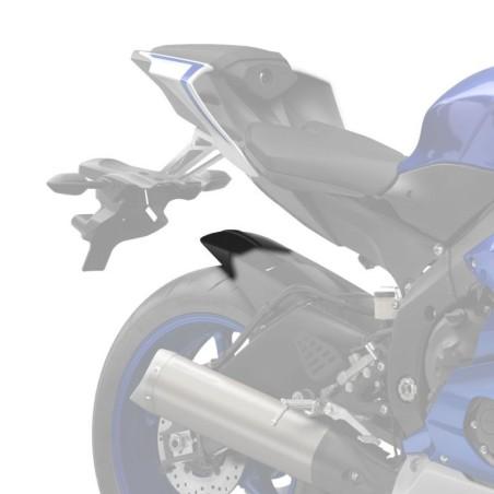 Extension de garde-boue arrière - Yamaha R6 2017 et +