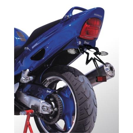 Passage de roue Ermax - Honda CBR 1100 XX 1997-1998