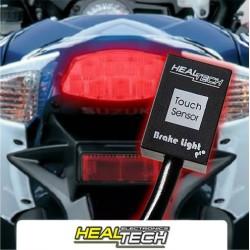 Brake Light Pro V2