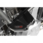 Tampon de rechange pour patins Z650 Top Block