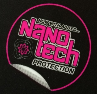 Muc-Off : Nano Tech protection